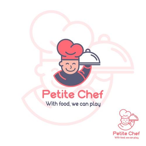 Petite Chef
