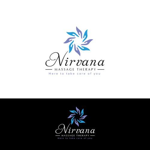 Nirvana Massage Therapy