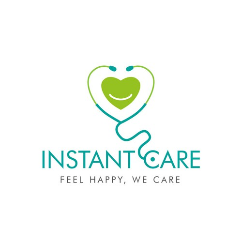 INSTANT CARE