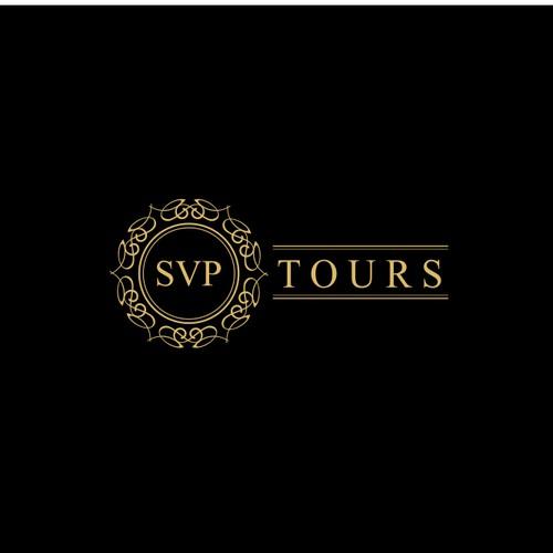 svp tours