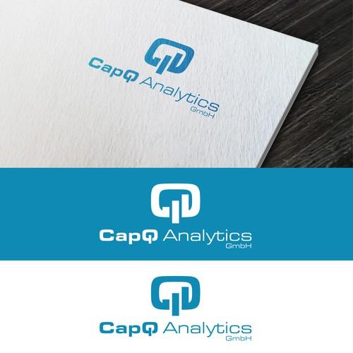 CapQ Analytics