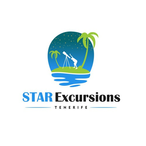 star excursions