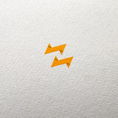 Clever logo for DEZIDE