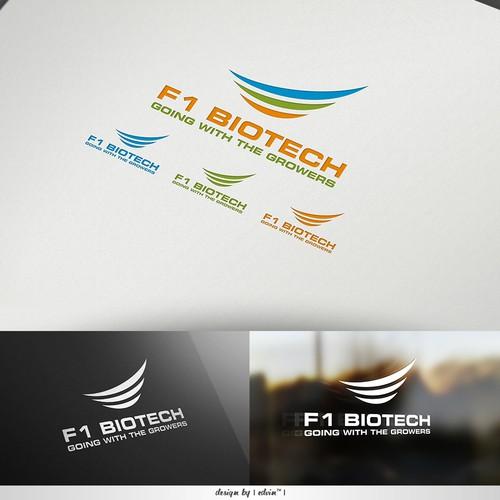 F1 BIOTECH