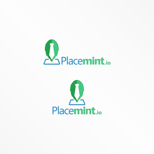 Placemint