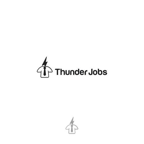 Thunder Jobs