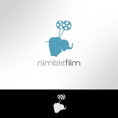 Nimble Film