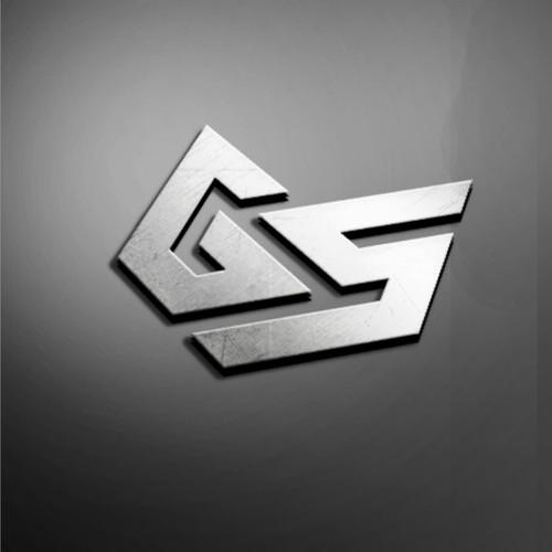 GelSport