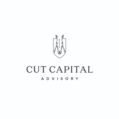 Cut Capital Advisory