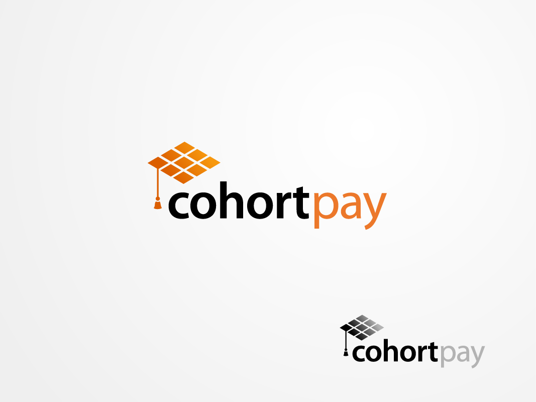 New logo wanted for cohortpay
