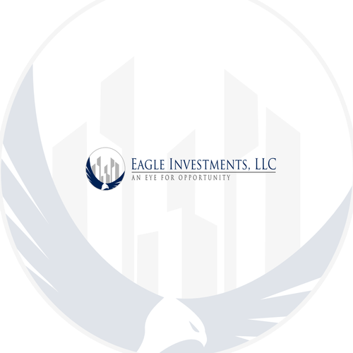 Eagle Investments
