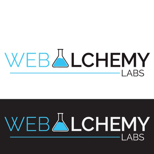 Web Alchemy Labs