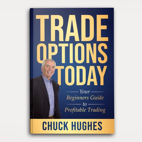 Trade Options Today
