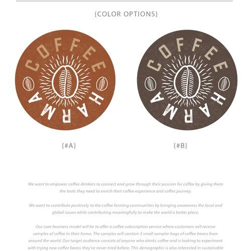 Coffee_Karma_Logo