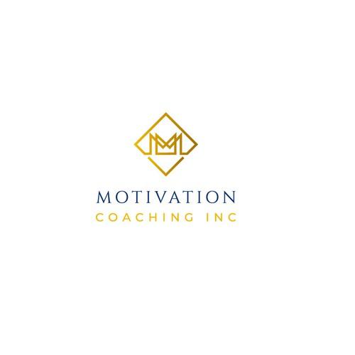 Motivation Coaching Inc.