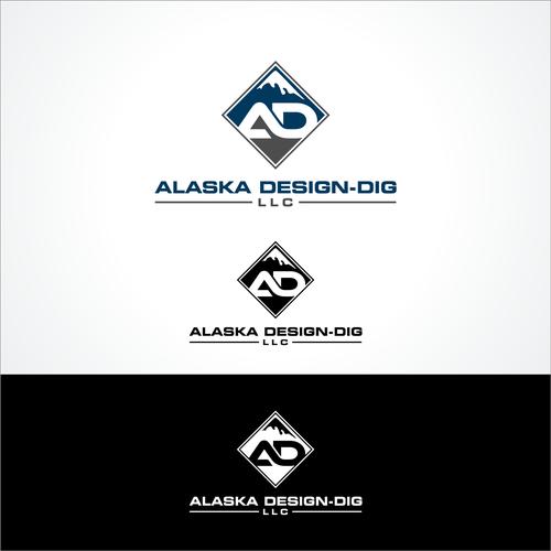 Alaska Design-Dig