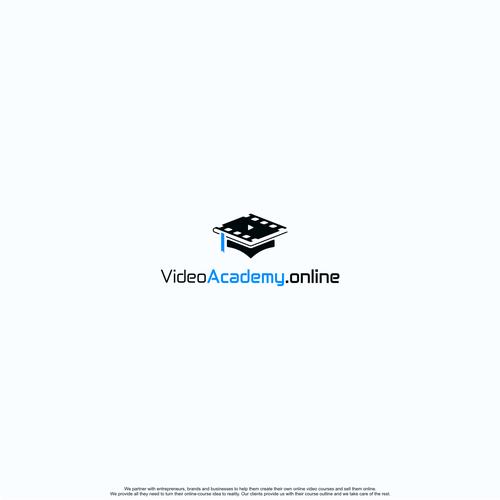 VideoAcademy.Online