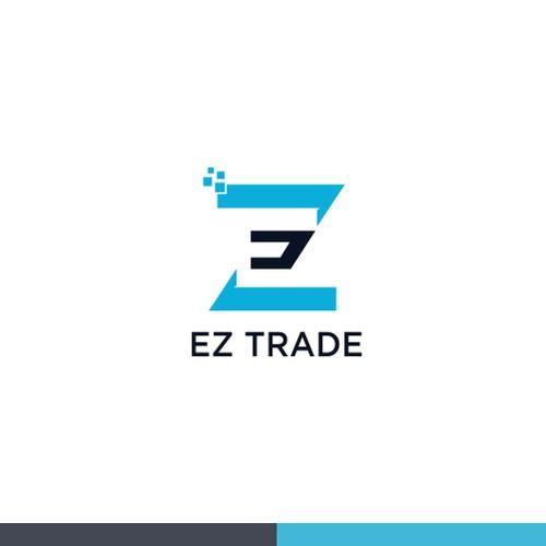 EZ Trade