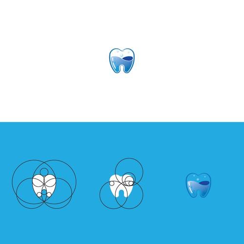 Dental Learning Lab