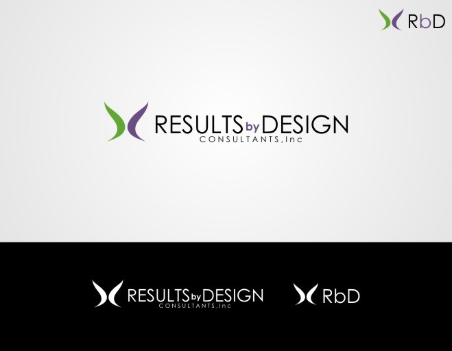Results by Design Consultants Inc