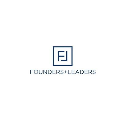 FOUNDERS+LEADERS