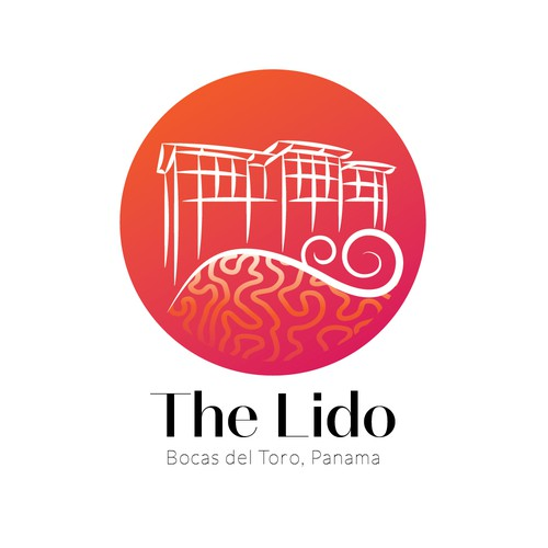 The Lido - A New Hotel in Panama