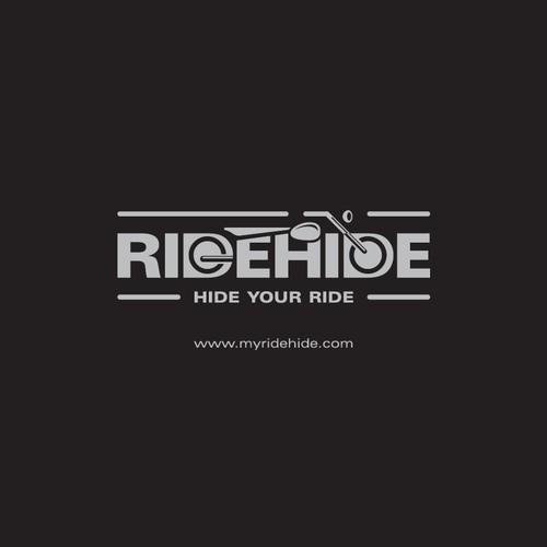 Ride Hide
