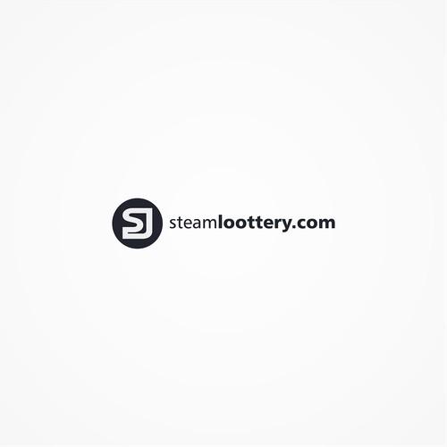 Steamlootery.com
