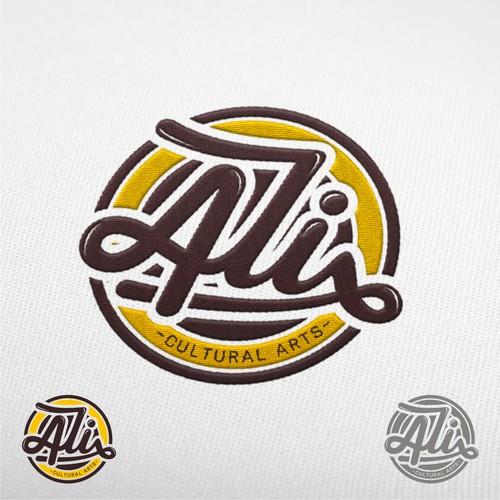 Ali Cultural Arts