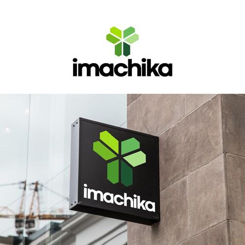 imachika