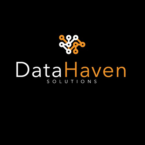 Data Haven