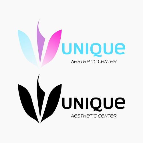 Unique Aesthetic Center