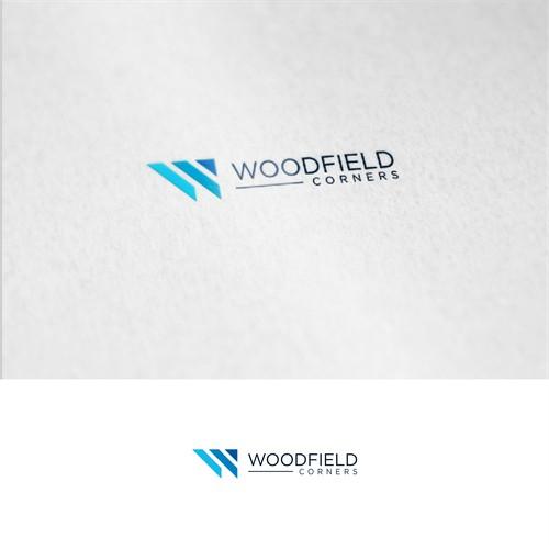 woodfieled corners