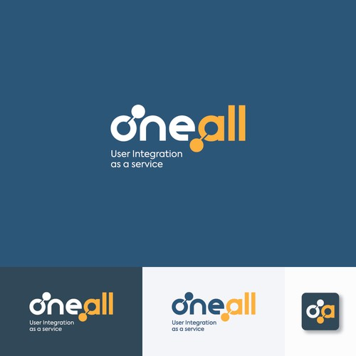 oneall
