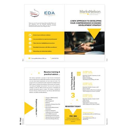 Brochure_Marksnelson