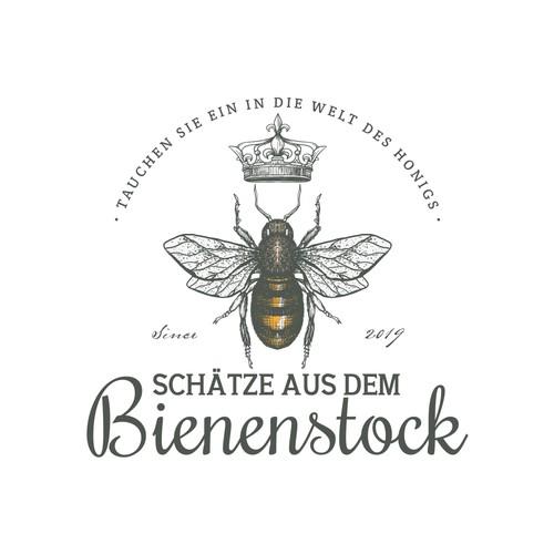 Schätze aus dem Bienenstock
