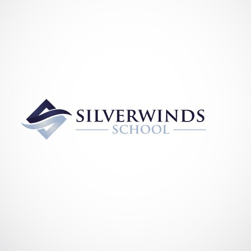 Help Silverwinds School develop its window to the world.