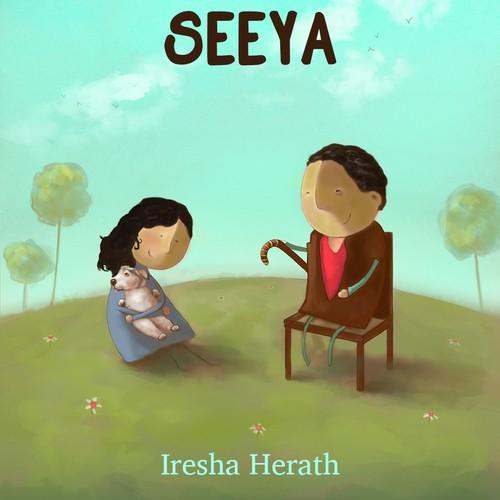 Anika And Seeya