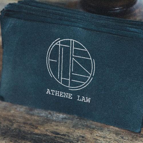 Athene Law