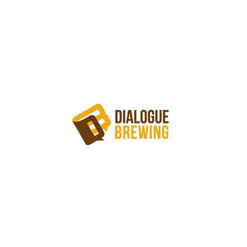 Dialogue Brewing