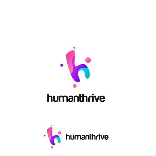 Human thrive