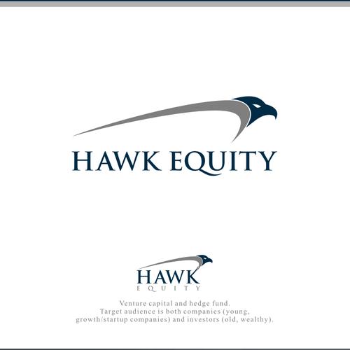 Hawk Equity