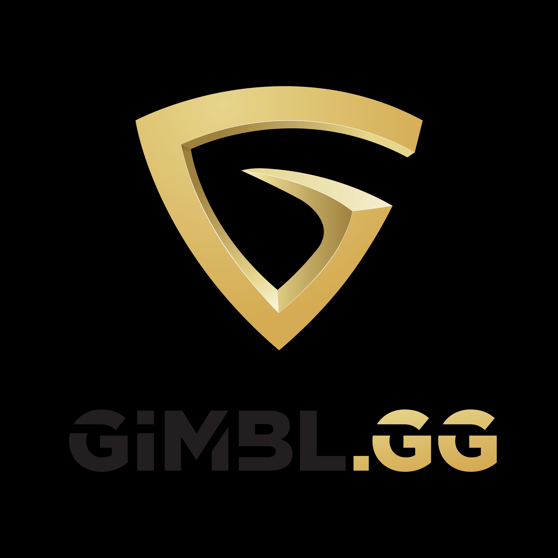 "Gimli changes into ""Gimbl"" => eSports betting on streams (Video games)"