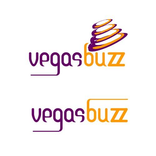 New logo wanted for VegasBuzz