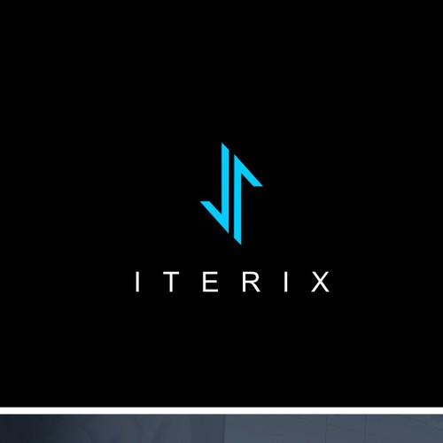 ITERIX