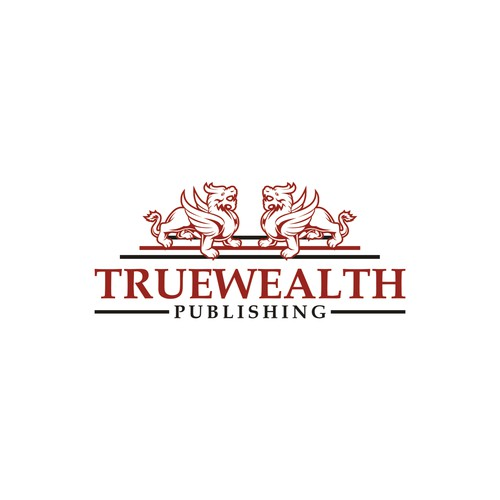 Truewealth Publishing