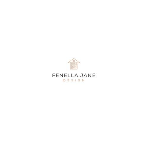 Fenella Jane Design