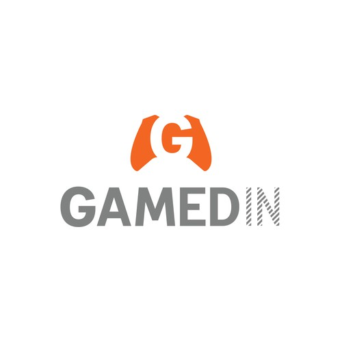 Logo for Gaming Library