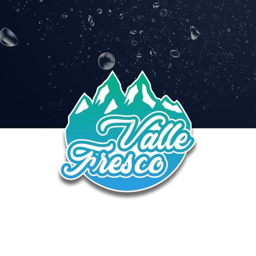 Valle Fresco