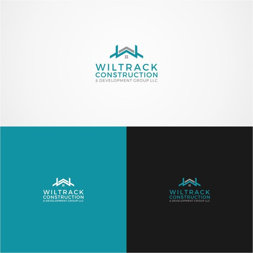 Wiltrack Construction & Developement Group LLC